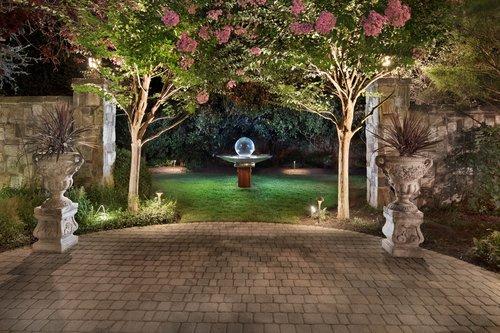 Joyce Pro Patio Pavers Fountain Lighting.jpg
